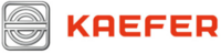 Logo der KAEFER Isoliertechnik GmbH & Co. KG
