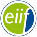 Logo der EiiF - European Industrial Insulation Foundation